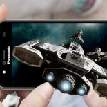 Panasonic анонсировал ультрабюджетный смартфон P90