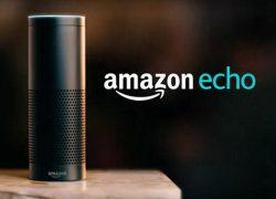 Умные гаджеты не всегда помогают: Amazon Echo слил разговор владельца