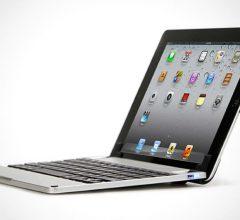 Новый компьютер Apple не будет похож на предшественников