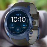 Лучшие независимые от телефона смарт-часы Android Wear