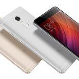 Характеристики Xiaomi Redmi Note 4: долгоживущий бюджетник