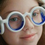 Лучший гаджет от Citroen: очки, который спасают от укачивания