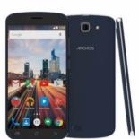 Archos 50 Cesium — первый смартфон на ОС Windows 10, появится в ноябре 2015