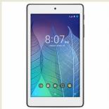 7-дюймовый планшет Alcatel POP 7 LTE Android Marshmallow стоит всего $ 130