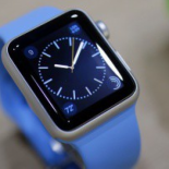 Состоялся релиз обновленного програмного обеспечения Apple Watch OS 2