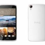 Вскоре в Индии запустят HTC One A9 и Desire 828 на две SIM карты