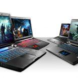 Выбираем правильный ноутбук