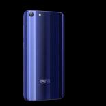 Официальное видео с презентацией смартфона Elephone S7