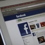 Facebook будет высылать уведомления об атаках на аккаунт