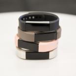 Fitbit анонсирует релиз стильного фитнес-трекера Alta, предзаказ можно сделать уже сегодня