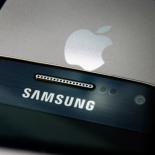 Galaxy Note 5 против iPhone 6 Plus. Раскрываем карты