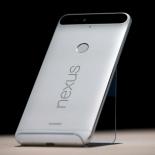 Google Nexus 2016 дата выхода, спецификации