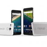 Google Pixel XL и Nexus Marlin: Цена стала известна еще до запуска