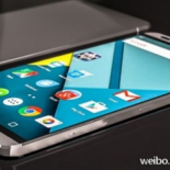 В сеть просочились характеристики и рендер HTC Nexus M1