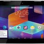 Android планшет Hannspree HANNSpad SN14T72B