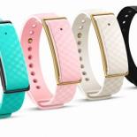 Huawei представила умный браслет Honor Band A1