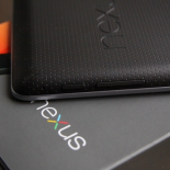 Планшет Huawei Nexus 7 появится в 2016