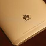 Huawei P9: совместное творение Huawei и Leica