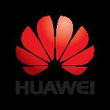 Huawei представила публике свою новую разработку – мини-компьютер на Android