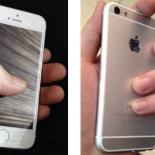 Почему IPhone 5se не может стоить 450$?
