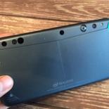 CES 2016. Intel представила смартфон с 3D-камерой