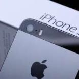 Как отличить восстановленный Iphone 5 от нового?