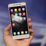 Lenovo Vibe K5 Plus будет запущен в Индии 15 марта