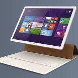 Huawei запускает планшет MateBook, цена которого составит  699$