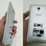 Следующий флагман Meizu – это смартфон из новой линейки или Pro 6 с процессором Exynos 8890?