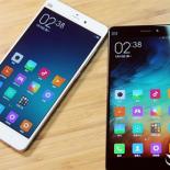 Mi Note 2 и Mi 5s могут получить стеклянный корпус