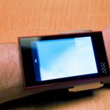 Познакомьтесь с носимым планшетом Rufus Cuff , который вскоре заменит смартфон!