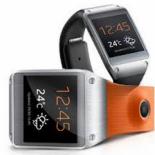 Samsung Gear S2 против Apple Watch. Как соревнуются флагманские смартфоны