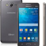 Обзор Samsung galaxy grand prime