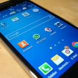 WhatsApp стал полностью бесплатным и обещает воздержаться от спама