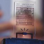 Xerox PARC разрабатывает самоуничтожающийся чип для защиты пользовательских данных