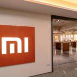 Обзор смартфона Xiaomi Mi 5. Дата выхода, спецификации, цена