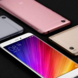 Xiaomi Mi 5S и Xiaomi Mi 5s Plus: в чем разница?