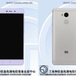 В сети появились рендеры Xiaomi Redmi 4 с 4Гб ОЗУ по цене $ 105