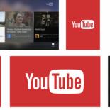 Платная подписка YouTube, вопросы и ответы