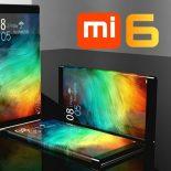 Xiaomi Mi 6 набрал фантастическое количество баллов в Antutu