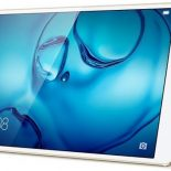 Самая ожидаемая новинка — планшет Huawei MediaPad T3