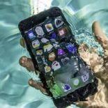 В Сети появились очередные слухи о возможных технических характеристиках iPhone 8