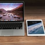 Apple создаст необычный комбинированный вид гаджета