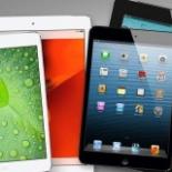 Релиз планшета iPad Air 3 с экраном 4K состоится в марте 2016 года