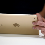 iPad mini 5. Дата выхода, цена, характеристики