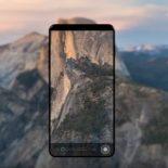 Компания Apple намерена выпустить 2 модификации iPhone 8 в 2017 году