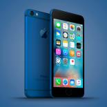 iPhone 6C и iPhone 5SE: Что мы знаем о нашумевшем 'iPhone Mini'