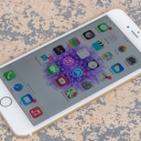 iphone 6s и iphone 7: сравнение камер