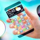 В 2018 году компания Apple намерена выпустить iPhone 9