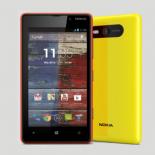 В сеть продолжают проникать утечки о технических характеристиках и дизайне Nokia C1